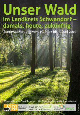 Bildergebnis für Stadtmuseum Schwandorf Wald