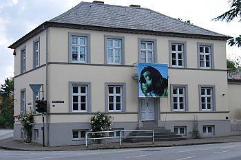 Barlach Museum Wedel