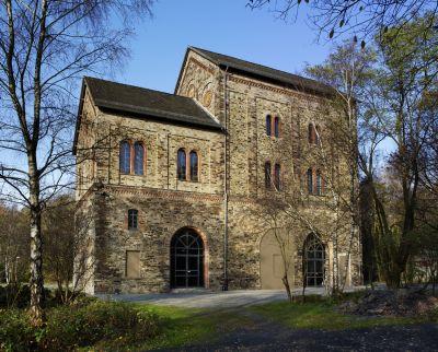 museum industriekultur in osnabr ck niedersachsen. Black Bedroom Furniture Sets. Home Design Ideas